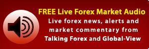 Forex Live Watch - V Bottom Forex