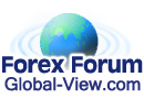 Forex Forum
